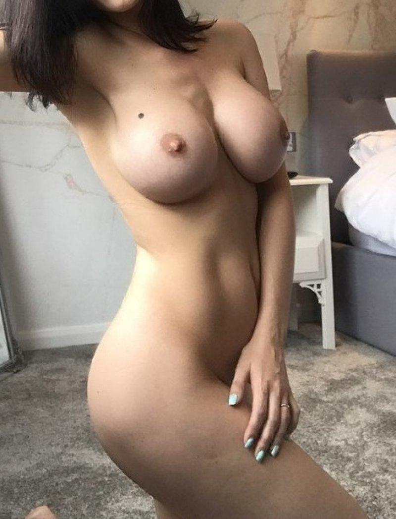 Проститутка Евгения - Чита